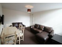 Gorgeous loft room available in all inclusive houseshare close to city centre!