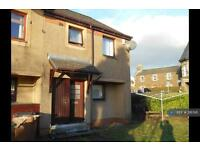 4 bedroom house in Riverbank View, Stirling, FK8 (4 bed)