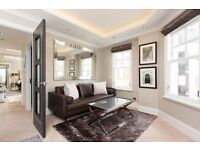 LUXURY HIGH SPEC ONE BED APARTMENT IN THE HEART OF THE CITY EC3N - THIRD FLOOR - CLOSE TRANSPORT