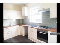 3 bedroom house in Rock Street, Salford, M7 (3 bed)