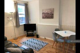 1 bedroom in Watford Street, Stoke-On-Trent, ST4 (#1140633)