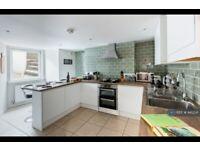 1 bedroom in St. Pauls Road, Cheltenham, GL50 (#941224)