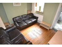 3 bedroom house in Dalton Street, Cathays, Cardiff