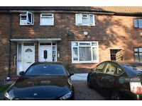 3 bedroom house in Chatteris Avenue, Romford, RM3 (3 bed) (#1221581)