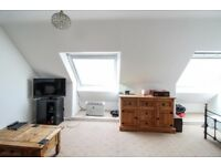 No Chain, 1 Bed Apartment For Sale LE10 0XQ. Spacious, modern, great views and local amenitys. Attic