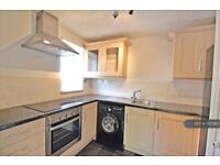 1 bedroom flat in Rattray Court, London, SE6 (1 bed)