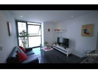 Studio flat in Richmond Road, Cardiff, CF24 (#1234910)