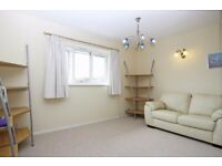 ELEGANT AND NEWLY REPAINTED 1 BEDROOM FLAT, FURNISHED,PARKING IN AMBASSADOR SQUARE, ISLE OF DOGS 66