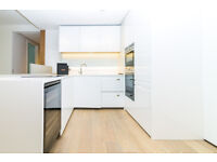 High spec 2 bed 2 bath located in the Tapestry development in Kings cross with master bedrooms