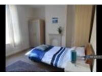 1 bedroom in Holme Road, Matlock Bath, DE4