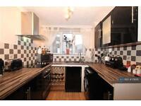 1 bedroom flat in Castle Avenue, Falkirk, FK2 (1 bed)