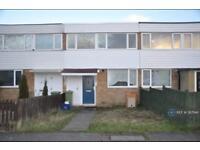 3 bedroom house in Garrowmore Grove, Bletchley, MK2 (3 bed)