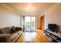 SPACIOUS 1 BEDROOM APARTMENT IN ADELAIDE WHARF- HAGGERSTON