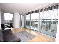 Luxury 1 Bedroom Apartment in Landmark Tower!