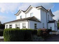 1 bedroom flat in Meriden, Teignmouth, TQ14 (1 bed)