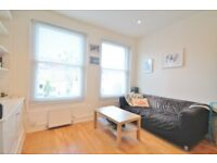 AMAZING BRAND NEW MEWS HOUSE 3 DOUBLE BEDROOM 2 MINS FROM TURNPIKE LANE STATION AND HORNSEY BR