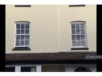 2 bedroom flat in The Green, Marlborough, SN8 (2 bed)
