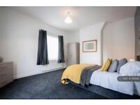 1 bedroom in Osborne Road, Stoke-On-Trent, ST4