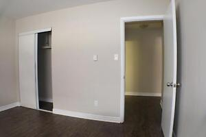 Be at home with Skyline! 1 Bedroom Apartment for Rent in Sarnia Sarnia Sarnia Area image 2
