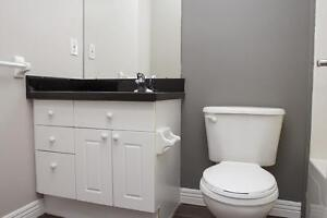 Spacious Apts for Western Students! Parking & Internet Included! London Ontario image 20