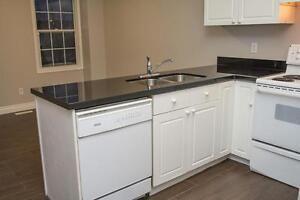 Spacious Apts for Western Students! Parking & Internet Included! London Ontario image 15