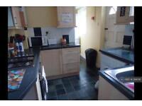 1 bedroom in Sharrow Vale Road, Sheffield, S11