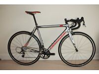 Cannondale SuperSix EVO Racing Edition- SRAM Force - 54 cm - 7.2 kg
