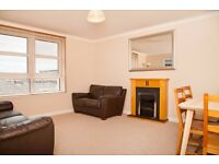 Spacious 2 bedroom property that has just undergone renovation