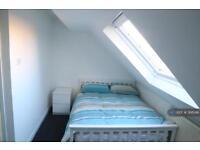 1 bedroom in Ash Grove, Hull, HU5