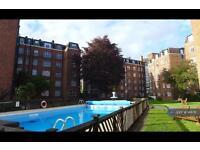 2 bedroom flat in Wellesley Road, London, W4 (2 bed)