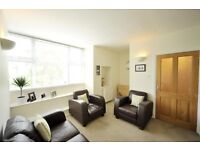 Executive One Bedroom Flat For Rent In Highly Sought After Rubislaw Area