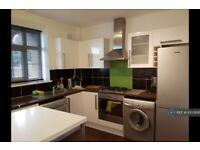 1 bedroom flat in Comber House, London, SE5 (1 bed) (#1003898)