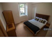 2 bedroom flat in Aberdeen, Aberdeen, AB10 (2 bed)