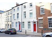 9 bedroom house in Lord Nelson Street, Liverpool, L3 (9 bed)