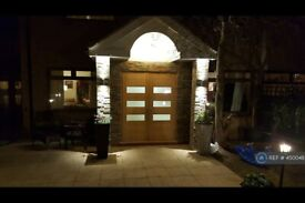 4 bedroom house in Snape Spur, Slough, SL1 (4 bed) (#450048)