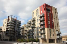Stunning One Bedroom Flat Situated In Colindale Available To Rent Immediately.