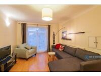 2 bedroom flat in Elms Road, Wokingham, RG40 (2 bed)