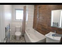 3 bedroom flat in Sandaig Road, Glasgow, G33 (3 bed) (#1220541)