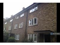 2 bedroom flat in Swan Street, London, SE1 (2 bed)