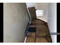 3 bedroom flat in Moxons Lane, Waddington, Lincoln, LN5 (3 bed)