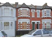 3 bedroom house in Earlsfield, Earlsfield, SW18 (3 bed)