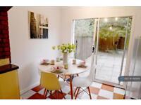 1 bedroom in Llanthewy Road, Newport, NP20