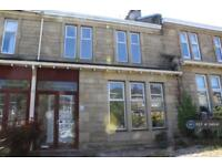 3 bedroom house in Munro Road, Glasgow, G13 (3 bed)