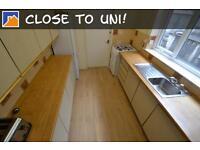 4 bedroom house in Brook Street, Treforest,