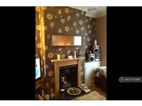 2 bedroom house in Corona Road, Liverpool, L22 (2 bed)