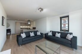 LUXURY 3 BEDROOM 2 BATH APARTMENT FURNISHED DALSTON SQUARE FUSE BUILDING THE VIBE BEECHWOOD ROAD