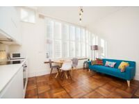 Stunning One bedroom flat - Maida Vale