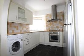 1 bedroom flat in Wynchgate, Southgate