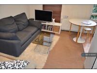 1 bedroom flat in Elm Park, London, SW2 (1 bed)