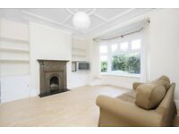3 DOUBLE BEDROOM PROPERTY! SEPARATE KITCHEN AND LARGE LIVING ROOM! BALHAM!
